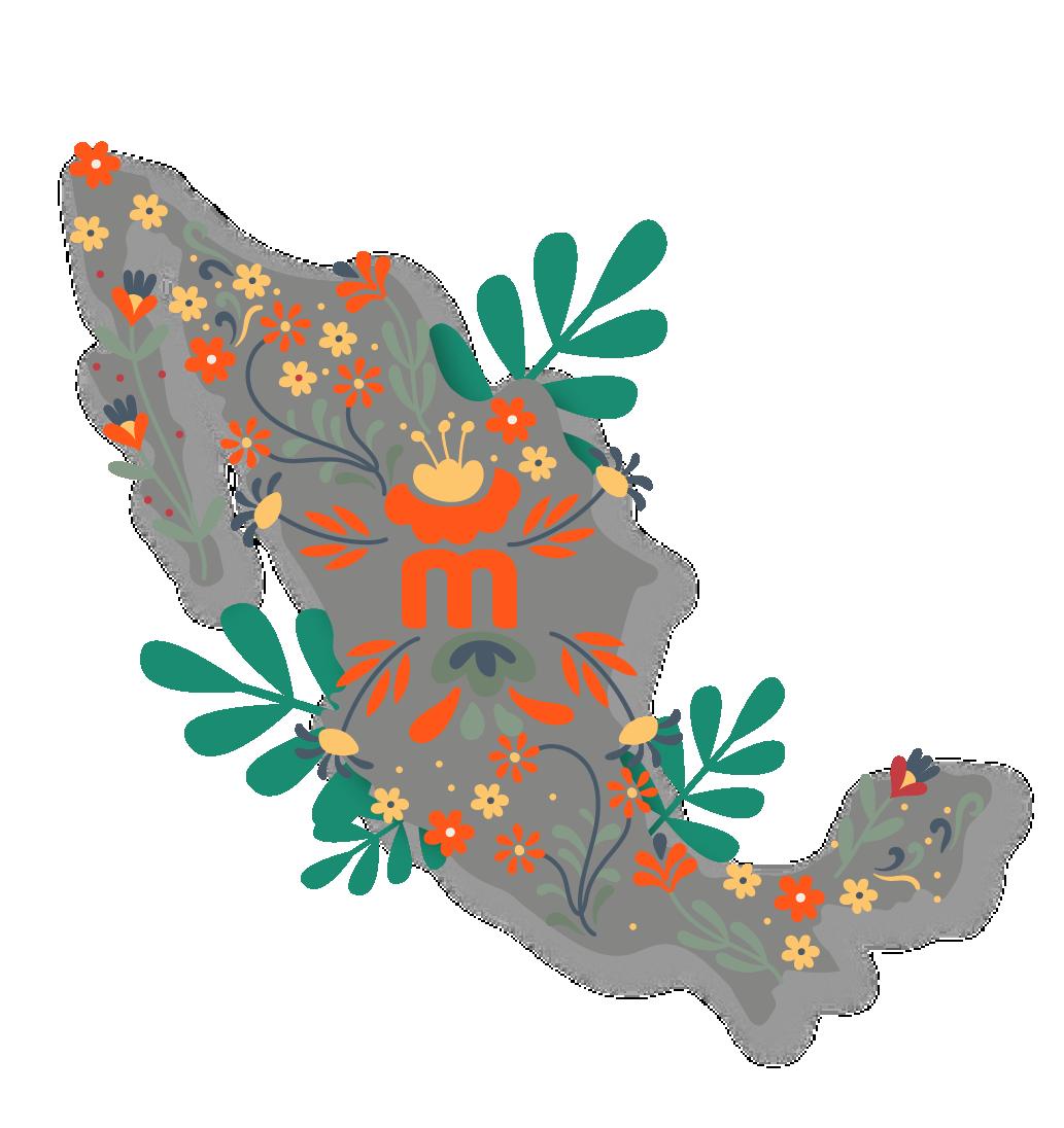 Mexico MKT-02