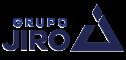 Grupo Jiro Seguros
