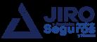 Jiro y Asociados Seguros
